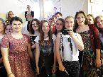 galeria/2015/06/13.jpg